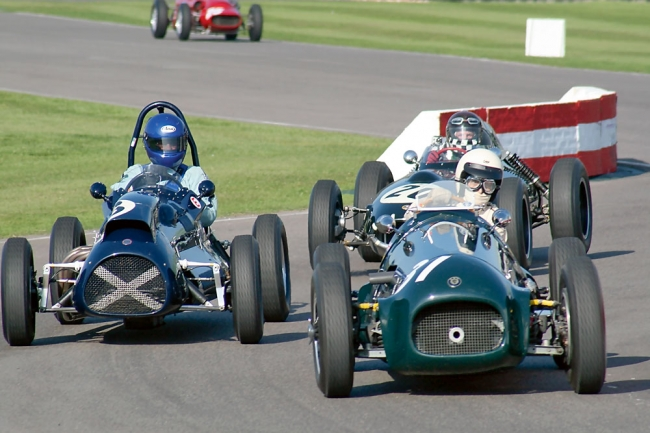 03-goodwood_revival