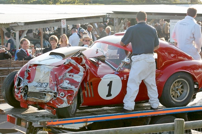 05-goodwood_revival