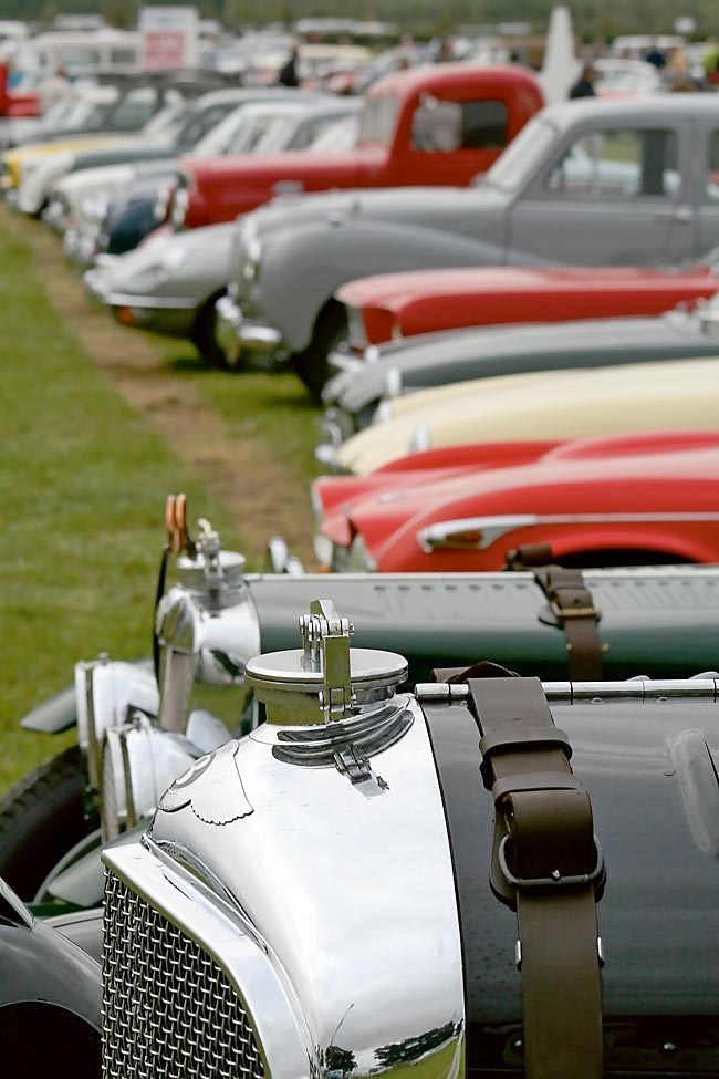 06-goodwood_revival