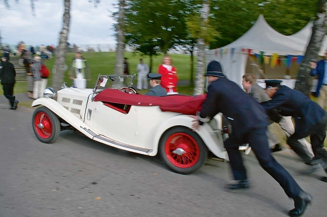 18-goodwood_revival