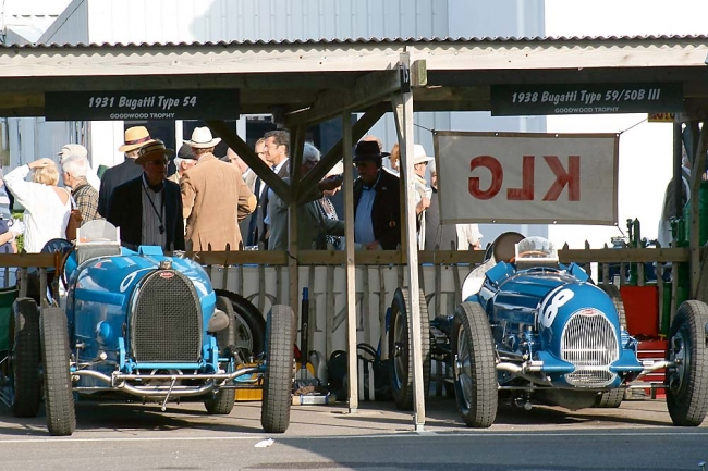 20-goodwood_revival