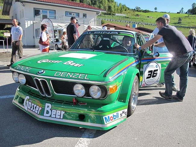 Jochen_Rindt_Revival_09