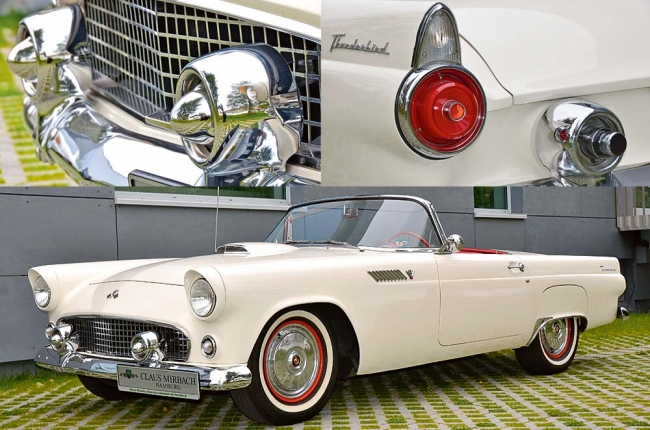 ford_thunderbird-26