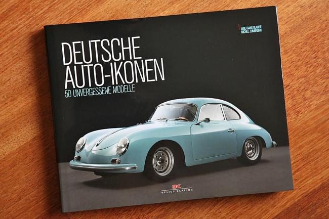 deutsche_auto_ikonen_08