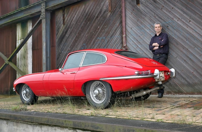 jaguar_e_type_01