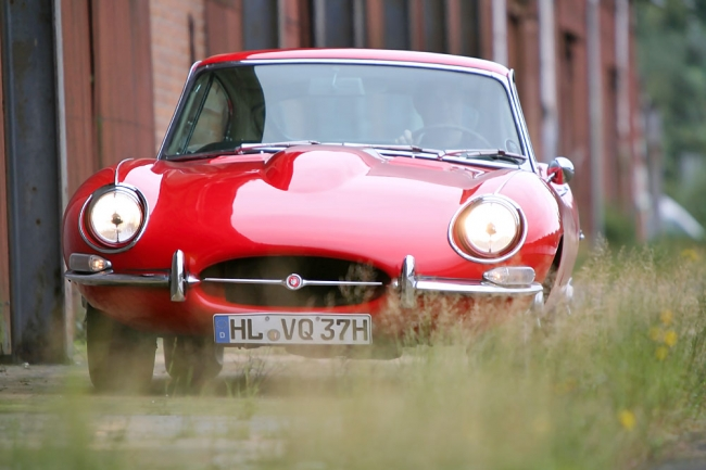 jaguar_e_type_11