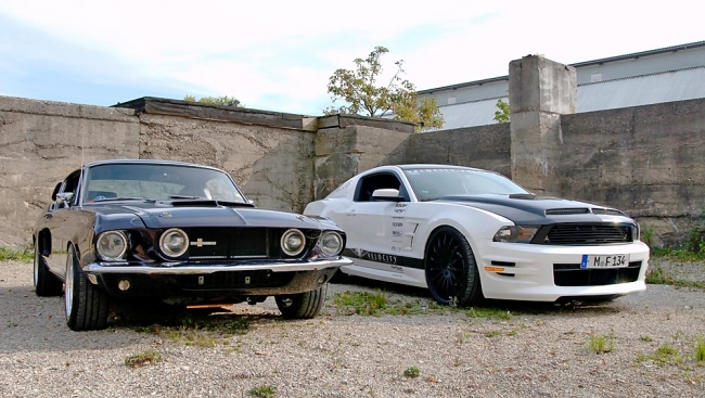 mustang_fastback_02
