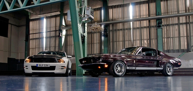 mustang_fastback_04
