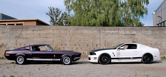 mustang_fastback_05