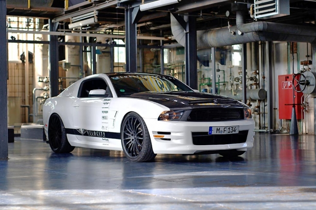 mustang_fastback_08