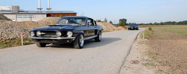 mustang_fastback_10