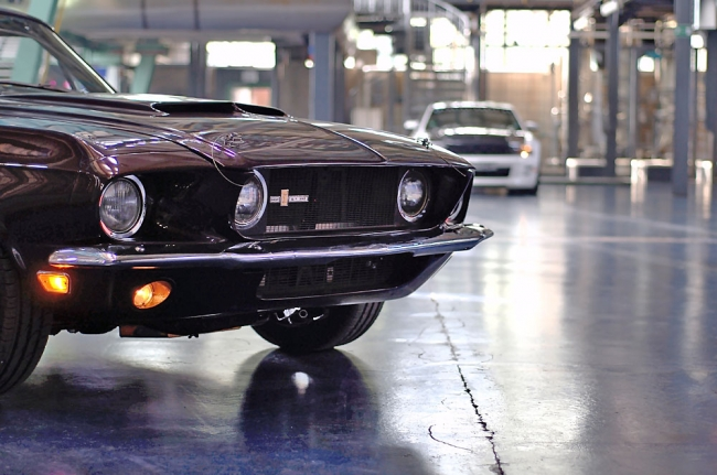 mustang_fastback_13