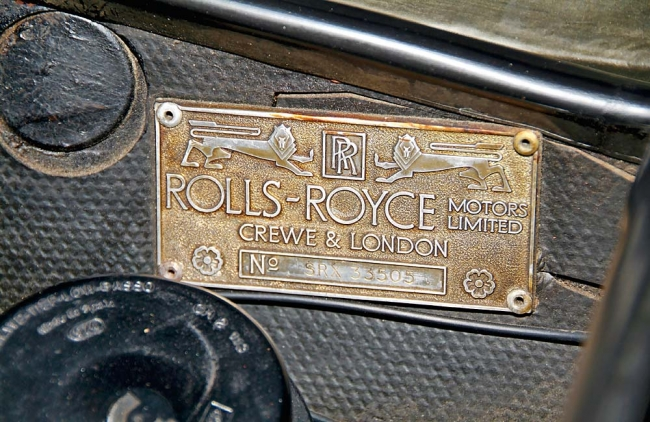 rolls_royce_03_d