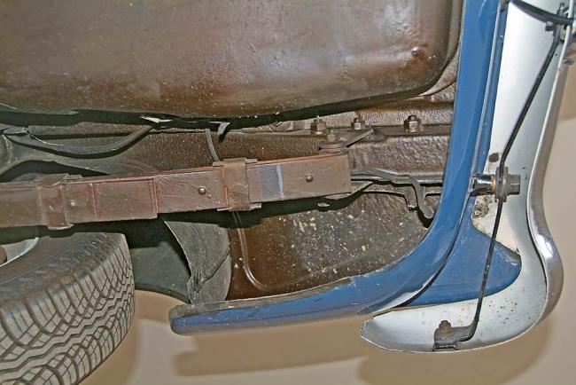 am052010_7023_mgb_roadster_06