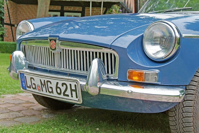 am052010_7023_mgb_roadster_22