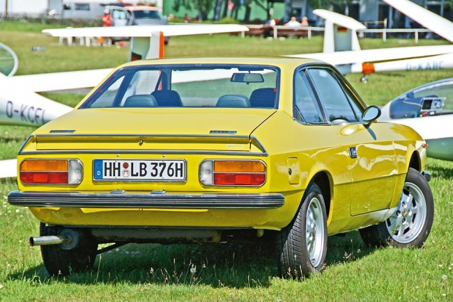 am072010_5917_lancia_beta_coupe_01