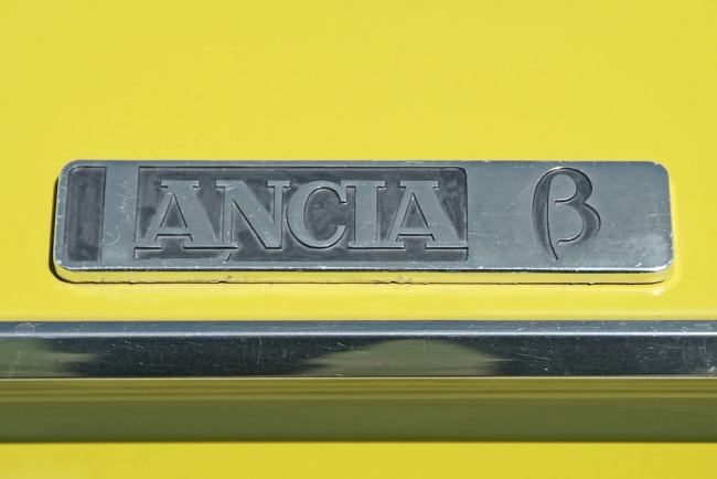 am072010_5917_lancia_beta_coupe_02