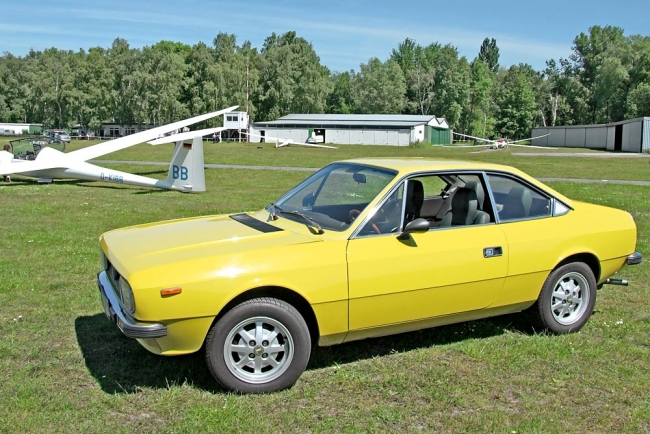am072010_5917_lancia_beta_coupe_23