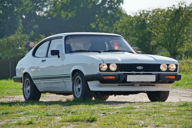 am102010_7021_ford_capri_00