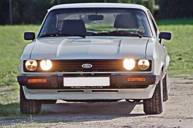 am102010_7021_ford_capri_10