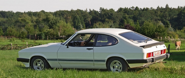 am102010_7021_ford_capri_16
