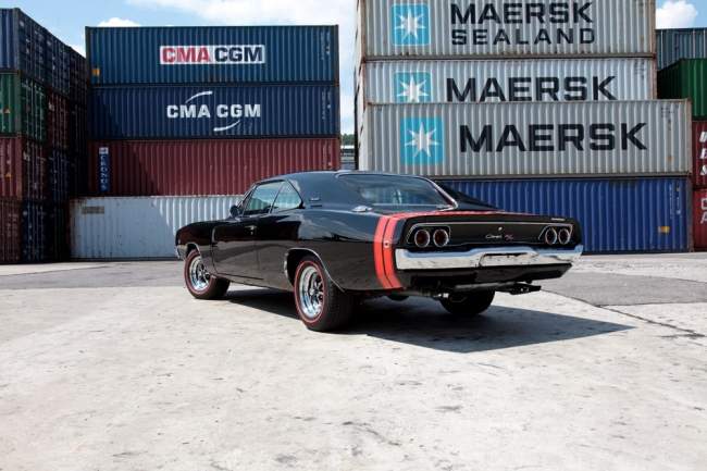 am052011_6839_dodge_charger_2
