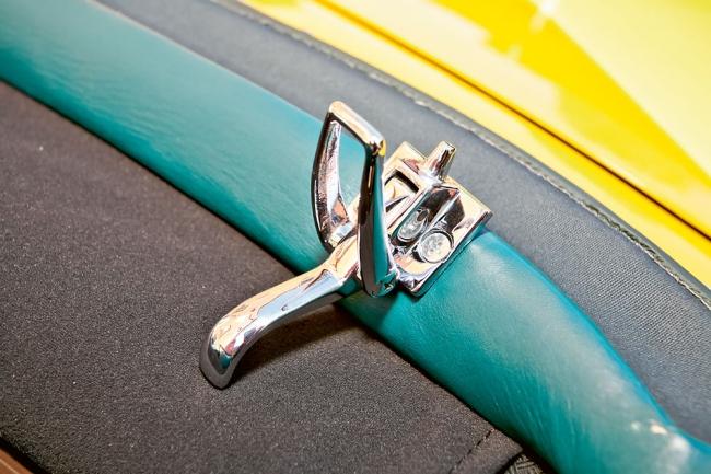 am132011_7018_intermeccanica_08b