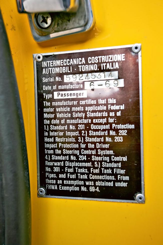 am132011_7018_intermeccanica_09