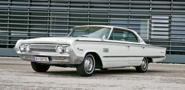 am132011_7026_mercury_marauder_00