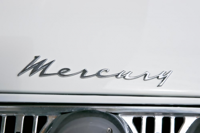 am132011_7026_mercury_marauder_07