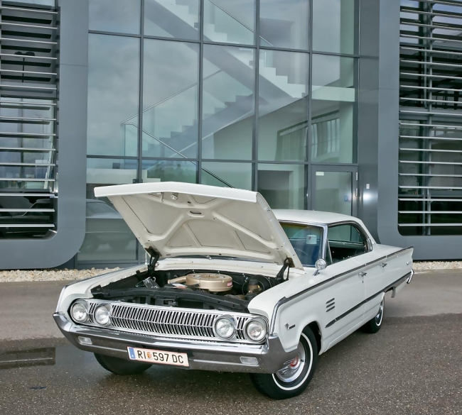 am132011_7026_mercury_marauder_10