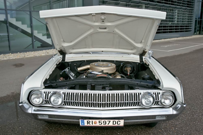 am132011_7026_mercury_marauder_17