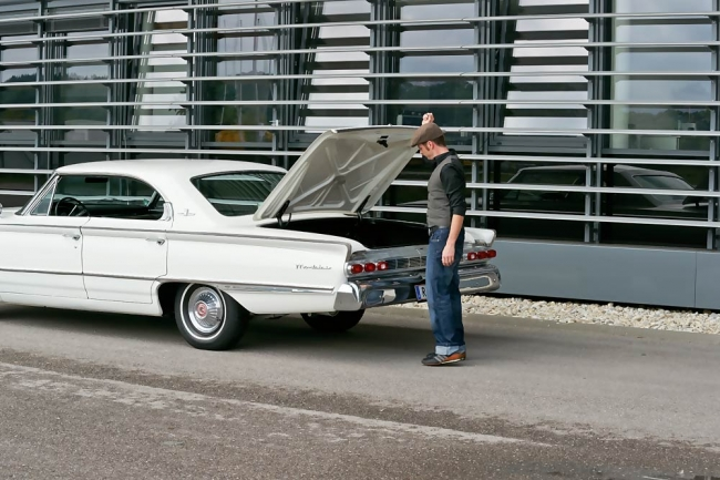 am132011_7026_mercury_marauder_23