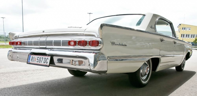 am132011_7026_mercury_marauder_24