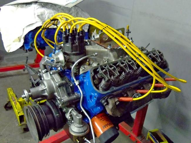 am132011_7029_oscw_motor_einbau_0b
