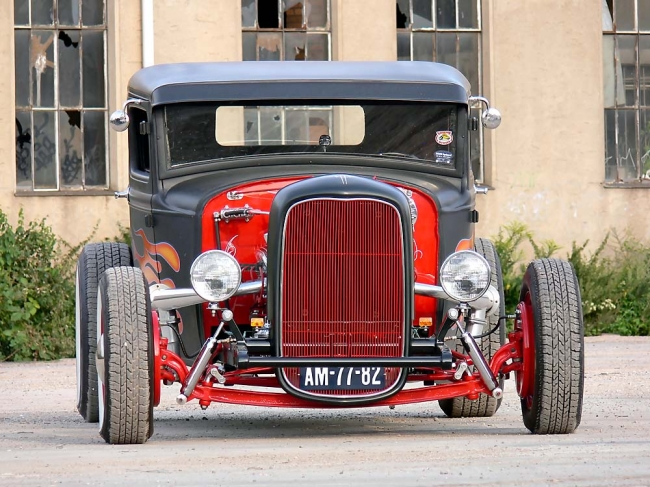 am132011_7030_30er_ford_a_coupe_03