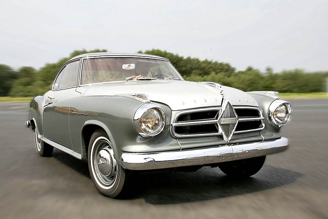 am012012_7040_borgward_00