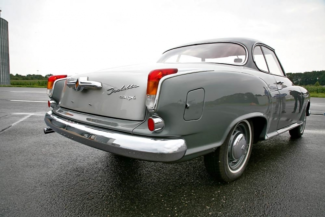 am012012_7040_borgward_01