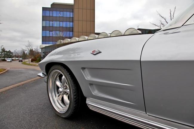 am022012_7035_corvette_63_07