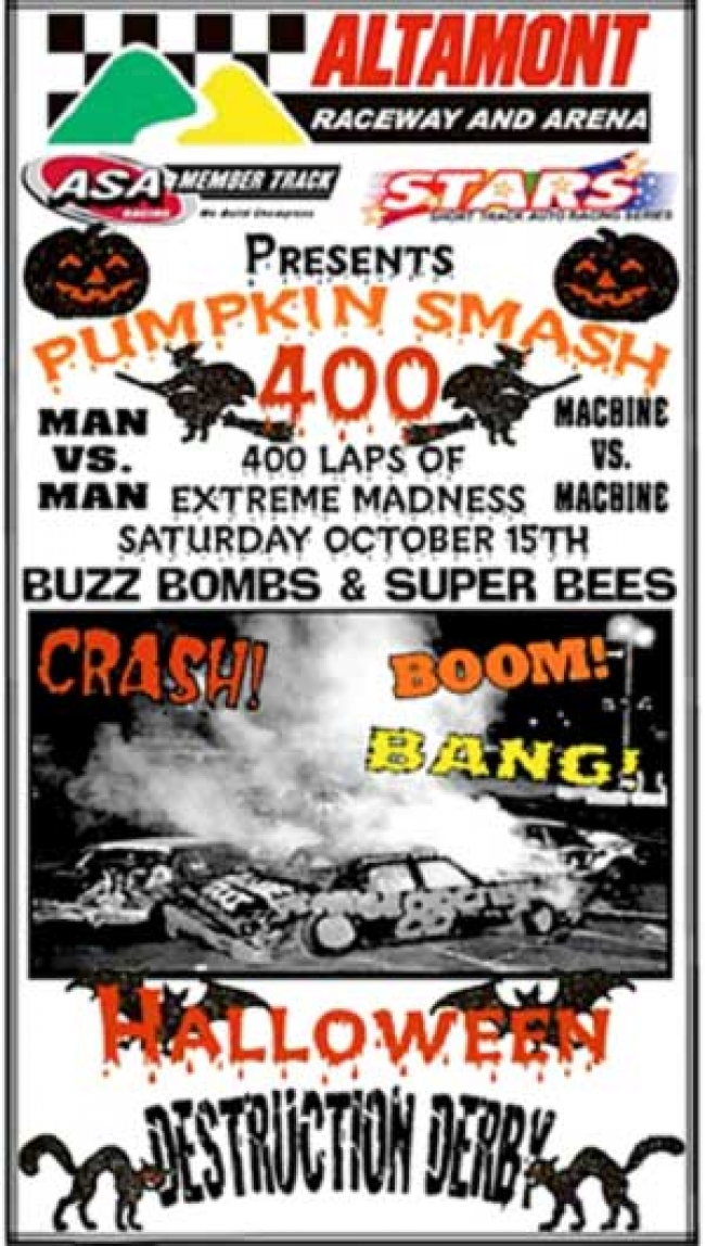 am022012_7049_pumpkin_smash_01