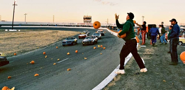 am022012_7049_pumpkin_smash_02