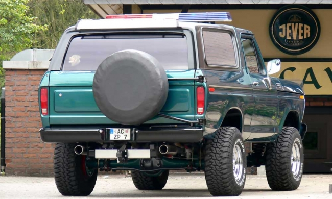 am022012_7052_ford_bronco_02