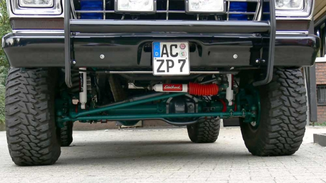am022012_7052_ford_bronco_05