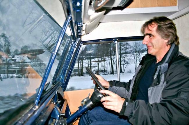 am042012_7068_landrover_eichwagen_03