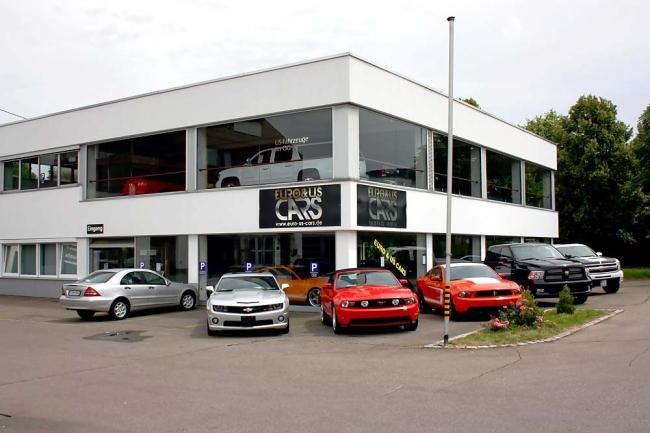 am042012_7069_euro_us_cars_01