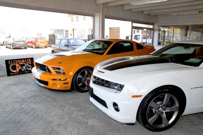 am042012_7069_euro_us_cars_06