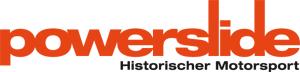 logo_powerslide