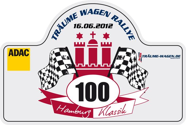 Rallyeschild-2011-HoS
