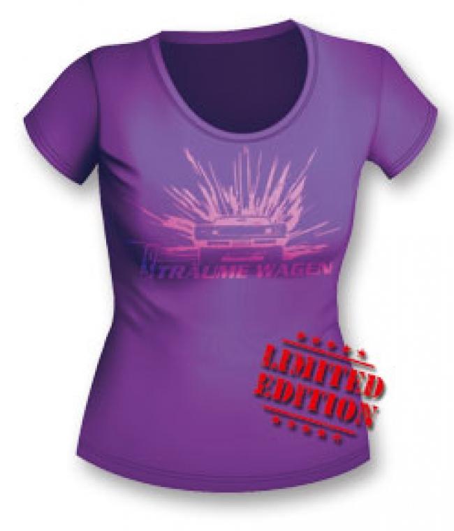 shirt_damen_0