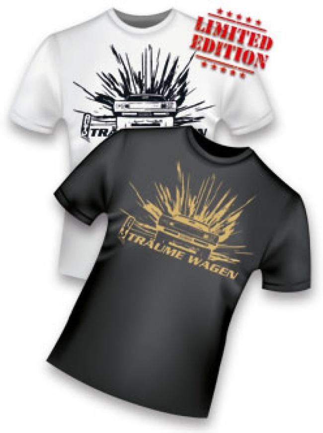 shirt_weiss_schw_0